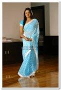 Actress Vimala Raman 39