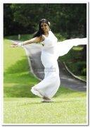 Actress Vimala Raman 4