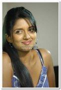 Actress Vimala Raman 40