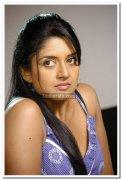 Actress Vimala Raman 41