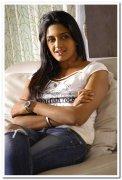 Actress Vimala Raman 42