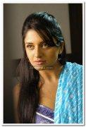 Actress Vimala Raman 43
