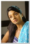 Actress Vimala Raman 44