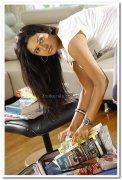 Actress Vimala Raman 45