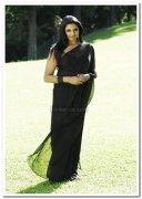 Actress Vimala Raman 5