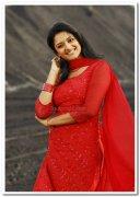 Actress Vimala Raman 6