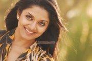 Actress Vimala Raman 6581
