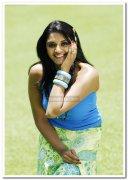Actress Vimala Raman 7