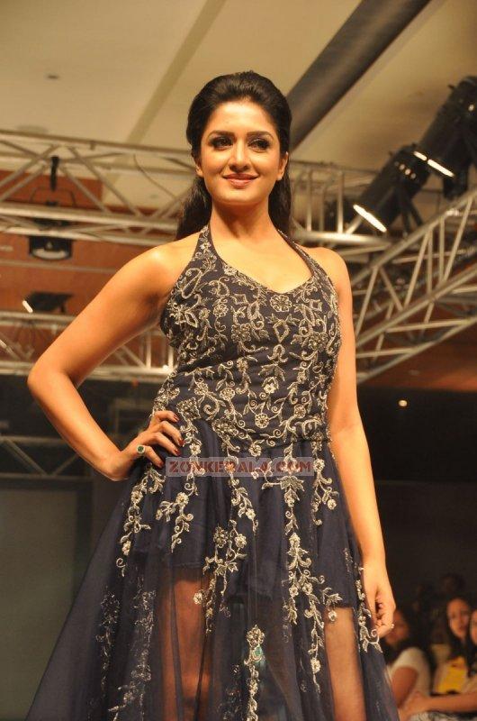 Actress Vimala Raman New Pictures 3517