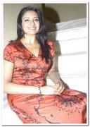 Actress Vimala Raman Photos 1