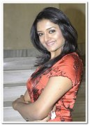 Actress Vimala Raman Photos 2