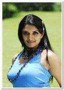 Actress Vimala Raman Photos 3