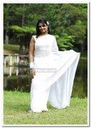 Actress Vimala Raman Photos 4