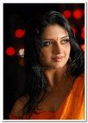 Actress Vimala Raman Photos 5