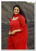 Actress Vimala Raman Photos 7