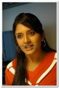 Actress Vimala Raman Pictures 26