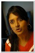 Actress Vimala Raman Pictures 27