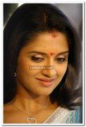Actress Vimala Raman Pictures 28