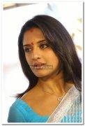 Actress Vimala Raman Pictures 29