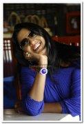Actress Vimala Raman Pictures 30