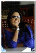 Actress Vimala Raman Pictures 31