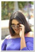 Actress Vimala Raman Pictures 32