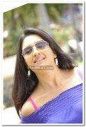 Actress Vimala Raman Pictures 33