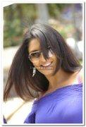 Actress Vimala Raman Pictures 34