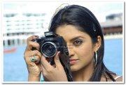 Actress Vimala Raman Pictures 35