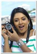 Actress Vimala Raman Pictures 36