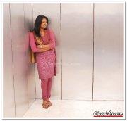 Actress Vimala Raman Stills 1