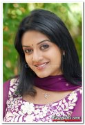 Actress Vimala Raman Stills 2