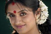 Actress Vimala Raman Stills 4824