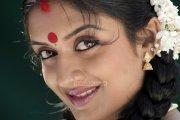 Actress Vimala Raman Stills 7363