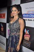 Cinema Actress Vimala Raman 2014 Pic 3857
