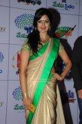 Dec 2014 Still Vimala Raman Malayalam Heroine 626