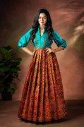 Indian Actress Vimala Raman New Galleries 1767