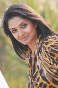 Malayalam Actress Vimala Raman 4986