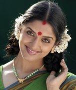 Malayalam Actress Vimala Raman 6774