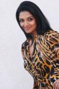 Malayalam Actress Vimala Raman Stills 5156