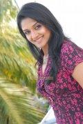 Malayalam Actress Vimala Raman Stills 6613