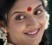 Malayalam Actress Vimala Raman Stills 952