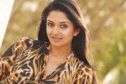Malayalam Actress Vimala Raman Stills 982