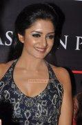 Malayalam Movie Actress Vimala Raman 2014 Pics 1654