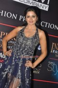 Movie Actress Vimala Raman 2014 Gallery 3778