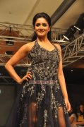 Movie Actress Vimala Raman Dec 2014 Photo 2800