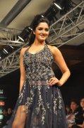Vimala Raman Cinema Actress Dec 2014 Wallpapers 7439