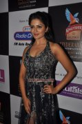 Vimala Raman Cinema Actress New Wallpaper 3342