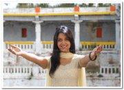 Vimala Raman Hot Still 2
