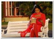 Vimala Raman Hot Still 3